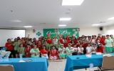 World Quality Day RUMAH SAKIT Dr. OEN SURAKARTA